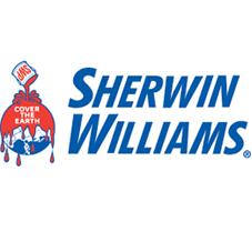 Sherwin Willians