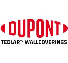 Tedlar Dupont